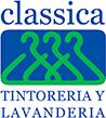 Tintorería Classica.