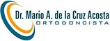 Consultorio de Ortodoncia Dr. Mario de la Cruz Acosta.