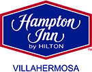 Hampton Inn by Hilton Villahermosa.