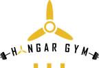 Hangar Gym