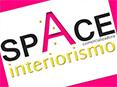 Space Interiorismo.