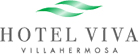 Hotel Viva Villahermosa.